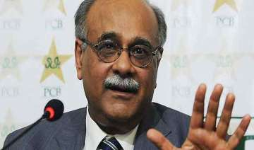 pcb chief najam sethi suspended reinstated two...
