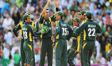 pcb disappointed at suspension of tour by...