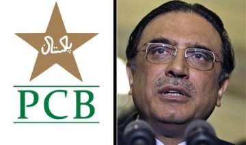 pcb refuses to remove president zardari as its...