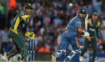 pcb expects pakistan india cricket in 2012 -...