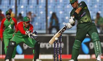 pakistan make clean sweep beat bangladesh in last...