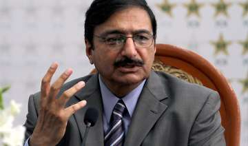 pakistan yet to submit security plan to icc -...