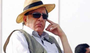 pataudi s services underutilized chappell - India...