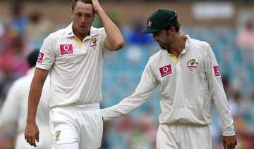 pattinson injured ruled out of test series -...