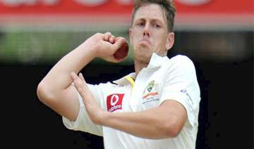 pattinson ruled out of south africa series -...