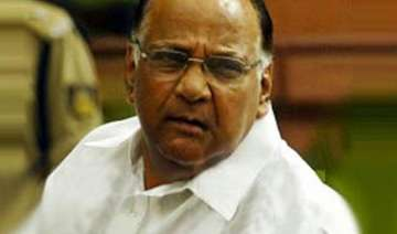 pawar to hand over icc reins to isaac at annual...