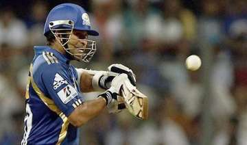pepsi bags ipl title sponsorship rights for five...