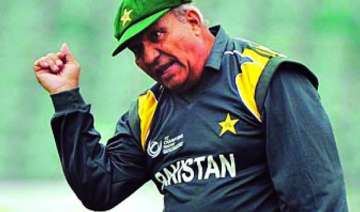 players to blame for pak team s problems says...