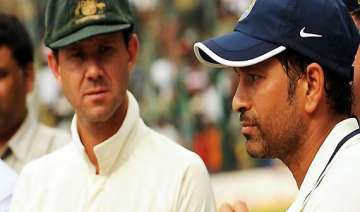 ponting still awaiting tendulkar like re birth -...