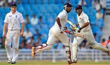 pujara shah help india a inch their way back -...