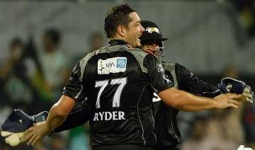 pune warriors hammer kings xi by seven wickets -...