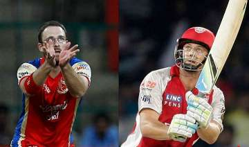 rcb keen to improve position with win over kings...