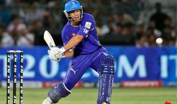 taylor s unbeaten 47 takes rr to 6 wkt win over...