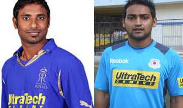 railways karnataka to clash in vijay hazare final...