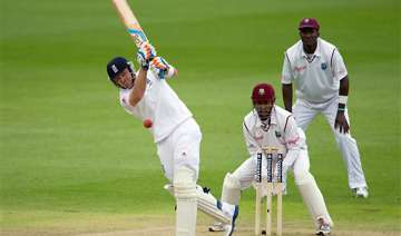rain moves 3rd eng wi test closer to draw - India...