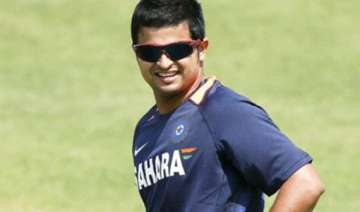 raina lone indian to feature in top 10 of icc t20...