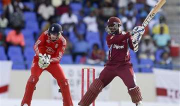 ramdin pleased with century but laments loss...