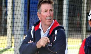 rod marsh elite coaching development for...