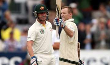 ashes pietersen bell come to england s rescue -...