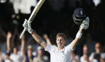 root leads england fightback against sri lanka -...