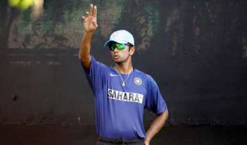 royals dravid relies on fighting spirit of young...