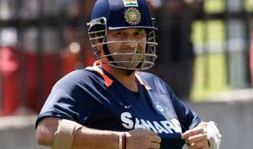 scg is my favourite ground outside india sachin -...