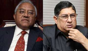 sc gives split verdict on bcci rule change on ipl...