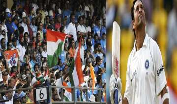wankhede to host tendulkar s 200th test kolkata...