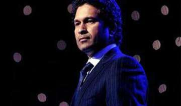 sachin is the richest indian cricketer with worth...