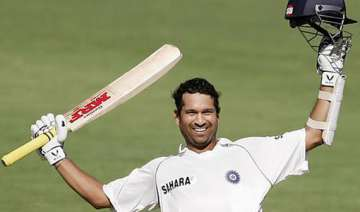 sachin reportedly not happy with bcci over his...