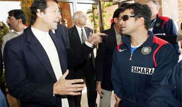 sachin should have retired after world cup win...