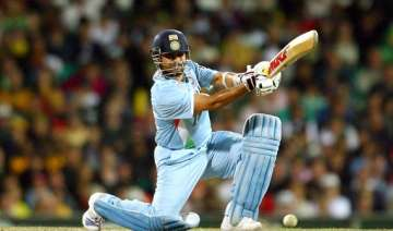 sachin tendulkar surpasses sir don bradman -...