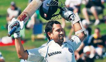 sachin completes 23 years in international...