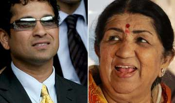 sachin deserves rs nomination will be good mp...