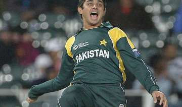 saeed ajmal joins adelaide strikers in bbl -...