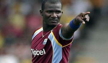 sammy samuels and bopara fined for altercation -...