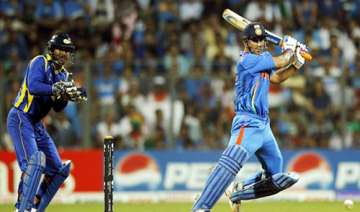 tryst with destiny india wins world cup after 28...