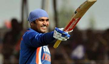 sehwag aims to get back to india reckoning with...