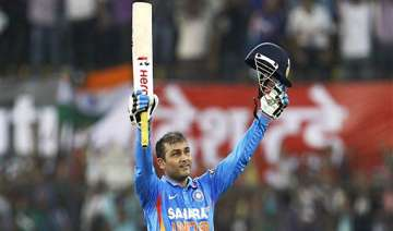 sehwag overtakes sachin to become world s highest...