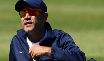 sehwag says he is still not close to peak fitness...