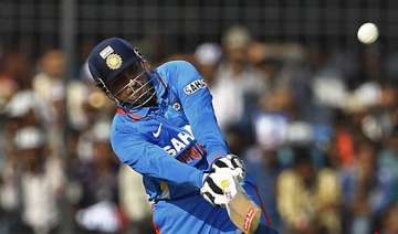 sehwag was singing kishore s song during his 219...
