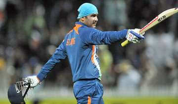 sehwag denies seeking retirement from t20 matches...