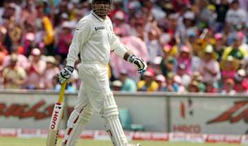 sehwag s misery away from home costing india -...