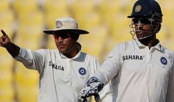 sehwag s mindset is totally different dhoni -...