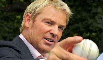 shane warne to be inducted in icc hall of fame -...