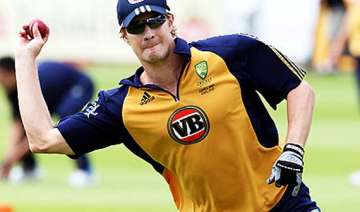shane watson emerges highest earner among oz...