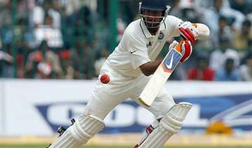 skipper pujara guides india a to thrilling win -...