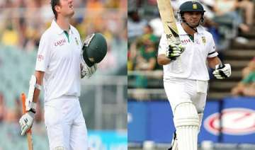 smith de villiers takes south africa to 460 4 on...