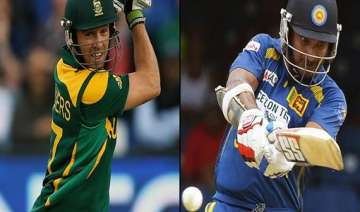 south africa beat sri lanka by 22 runs in second...