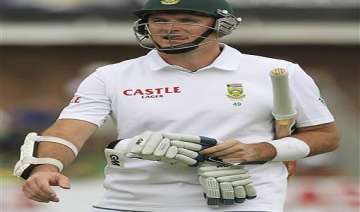 south africa great grame smith calls time on...